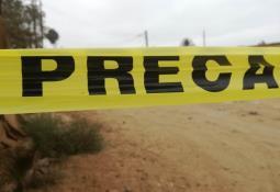Vinculan a proceso a hombre por violar a su nieta en Chalco