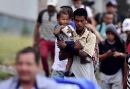 Alcalde de Chiapas usa foto para no estar ausente en eventos