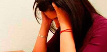 Sólo una de cinco personas con trastornos mentales recibe atención