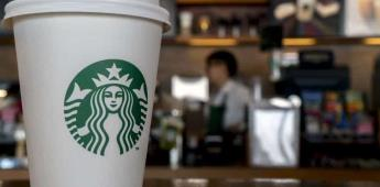 Alerta Starbucks por promoción fraudulenta que circula en redes