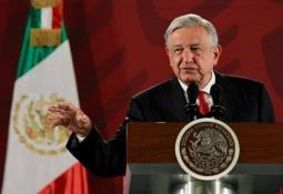 #ConLosTacosNo| Impuesto a tacos y elotes, propone alcaldesa de Reynosa