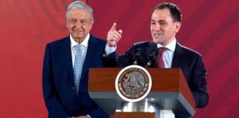Con mayor participación de mujeres, México crecerá: Herrera