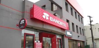 Banorte, primer banco que permite solicitar y contratar una tarjeta de crédito desde el celular