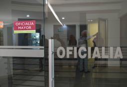 Regulará el Ayuntamiento a recolectores particulares