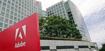 Servicios de Adobe dejan de operar en Venezuela