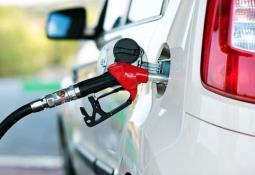 Pemex, entre las 10 empresas petroleras más contaminantes del mundo