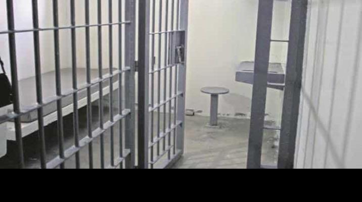 Condenan a 27 años de prisión a integrante de Los Zetas