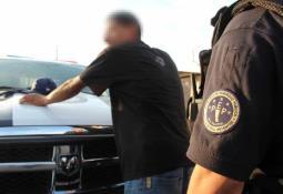 La SSPCM no va a tolerar conductas ni acciones contra la ley