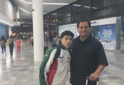 Gobierno de Veracruz busca opciones para salvar al equipo de futbol