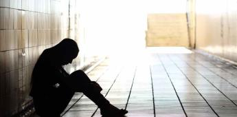 Día Mundial de la Salud de 2019 enfocado a la Prevención del Suicidio