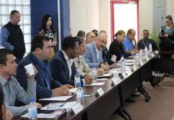 Investigadores de San Quintín impartirán seminario en Mexicali