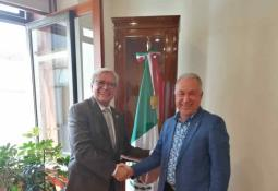 Apoya AMLO resolución de Tribunal sobre Bonillazo