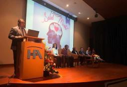 Celebra el CBTA 146 el Día del Maíz