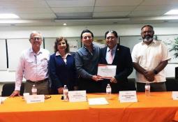 Permite alarma vecinal en CRIT de Tijuana atender emergencia de menor