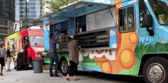 Negocios sobre ruedas: más que food trucks