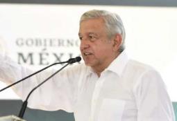 Fallece padre del canciller Marcelo Ebrard