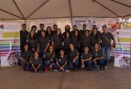 Impulsa Canieti la innovación y la manufactura 4.0 en Baja California