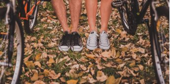 5 destinos que visitar en pareja antes de que termine el año