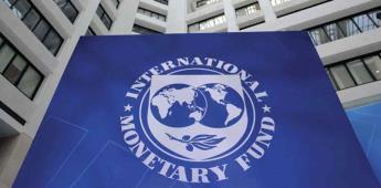 ¿Por qué México no crece más? El FMI lo explica