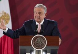 Jaime Bonilla habla de la situación de su ampliación de Gobierno en CDMX