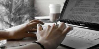 Crece freelanceo entre jóvenes trabajadores: Workana
