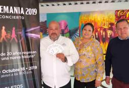 Celebró 42 años de vida Casa de la Cultura de Tijuana