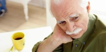 Adultos mayores no ahorran para solventar su vejez