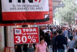 Cambiar pesos por euros en España. Una opción para viajeros previsores