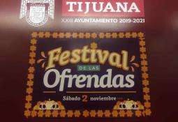 Por segundo año consecutivo Mezcal Oro de Oaxaca presente en la ofrenda de Día de Muertos