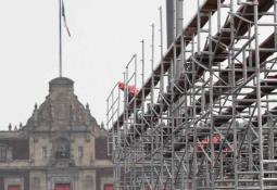 El Bronco respalda liberación de Ovidio Guzmán, hijo del Chapo