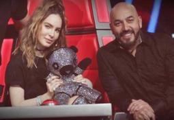 NOEL SCHAJRIS estrena el video de su nuevo single: Lo mejor de mi