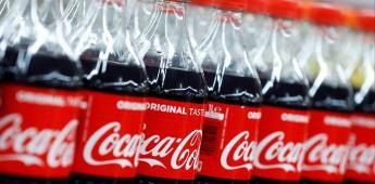 Coca-Cola FEMSA anuncia resultados del tercer trimestre 2019