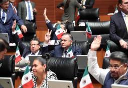 Entra en vigor reforma que despenaliza aborto en Oaxaca