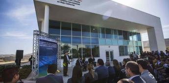 Tiene Baja California primer lugar Nacional en el sector aeroespacial