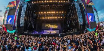 Strokes, Tame Impala y El Potrillo integran cartel del Pal Norte