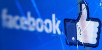 Fallo en Facebook e Instagram
