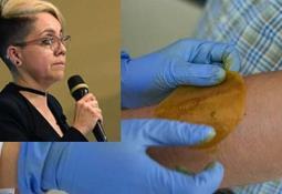 92.5 por ciento de las personas que fallecieron no estaban vacunadas