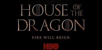Confirman House of Dragon, precuela de Game of Thrones