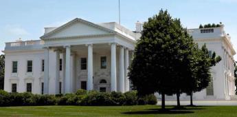 Donald Trump invita a los Nationals a la Casa Blanca