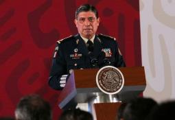 Declaran con muerte cerebral a Francisco Tenorio, alcalde de Valle de Chalco