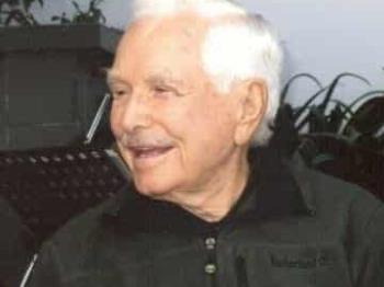 Descanse en Paz  Don Gilberto Fimbres Moreno