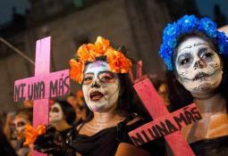 AMLO: soy inmune a un golpe de Estado