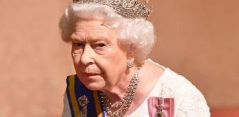 Conoce lo que come la reina Isabel ll para estar saludable