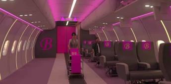 Conoce The Zone, la nueva exposición interactiva de Britney Spears