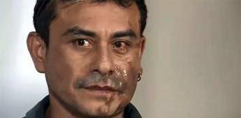Atacan a un hombre originario de Perú en los Estados Unidos