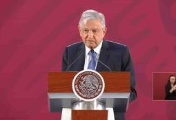 Participa Arturo González Cruz en el Octavo Encuentro de Alcaldes Fronterizos