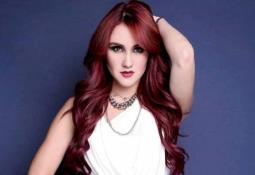 Remmy Valenzuela estrena videoclip