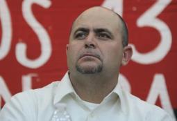 Asesinan a policías con más de 50 disparos en Sinaloa