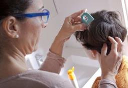 Consumo excesivo de calorías, medicamentos y la edad aumenta niveles de triglicéridos