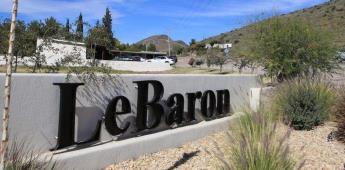 Permitirán a EU seguir investigación por ataque a familia LeBarón
